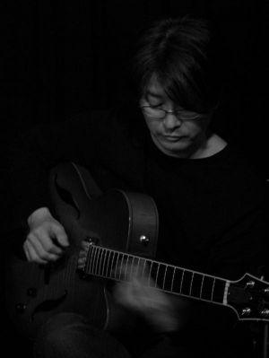 Shin'ichi Isohata