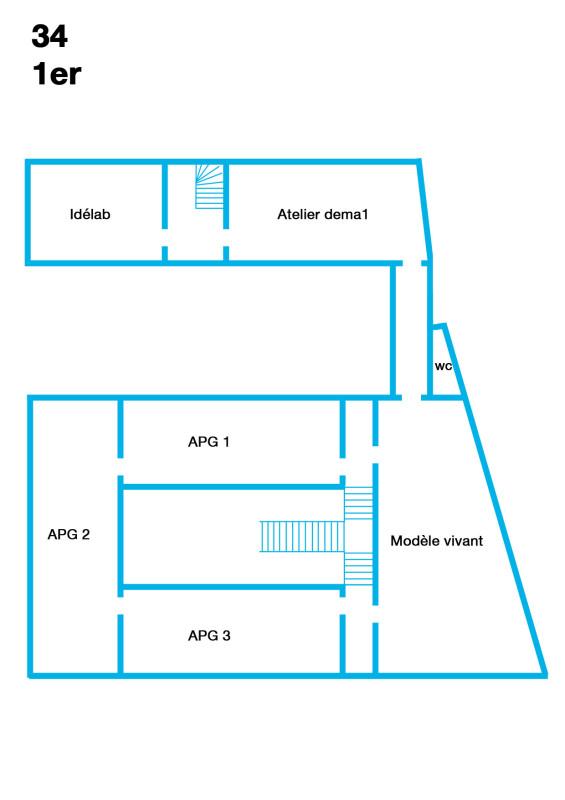 plan-ema-34-1ER-2015-v2