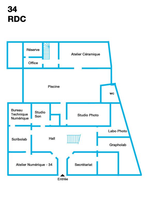 plan-ema-34-RDC-2015-v2