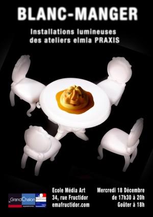 Praxis_Blanc_Manger