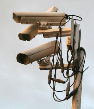 Surveillance_cameras