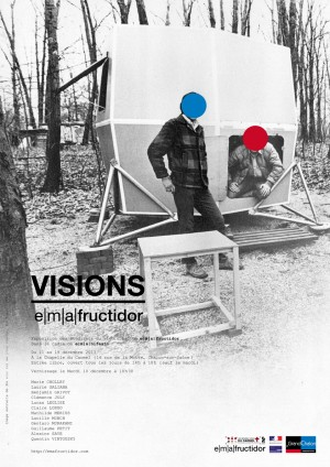 vision-2013