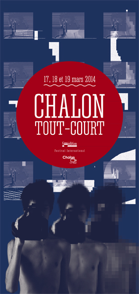 Chalon tout court_5