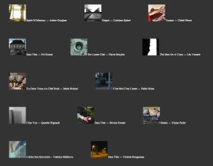 Capture d'écran 2014-06-12 à 17.17.47