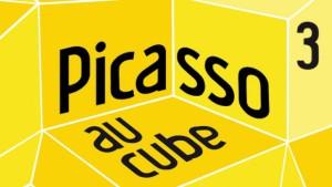picasso_creative-mag_fr