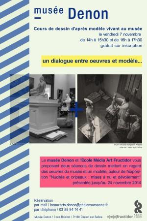 doc-visuel-modèle-vivant-web