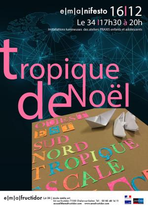 Praxis-15-16_tropique-s