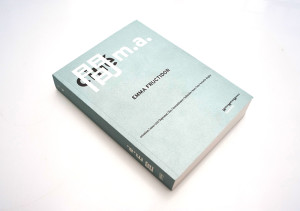 livre-cinema-emmafructidor-01