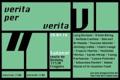 EMANIFESTO2-2016-Verita_per_verita-250416-056
