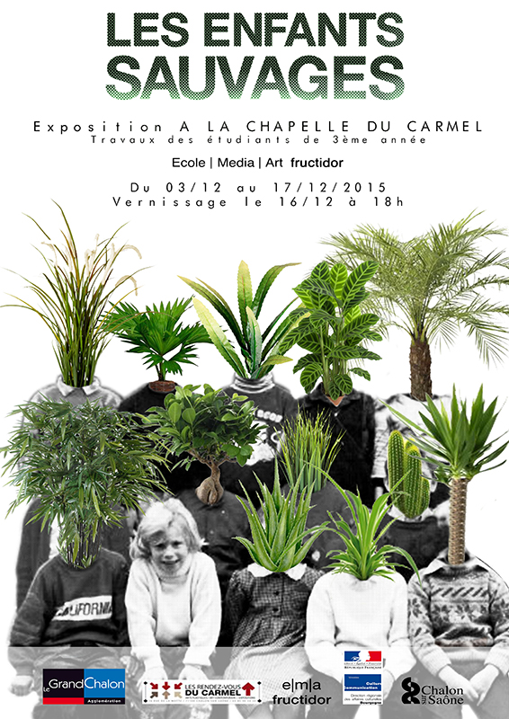 Expo_les-enfants-sauvages_emafructidor-s