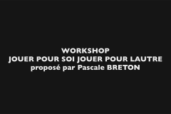 EMANIFESTO1-2016-ws-Pascale_Breton-170216-011