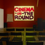 Mark_Leckey_Cinema_in_the_Round_2008-Dijon