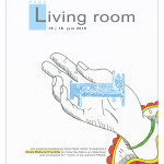 affiche-living-room-S