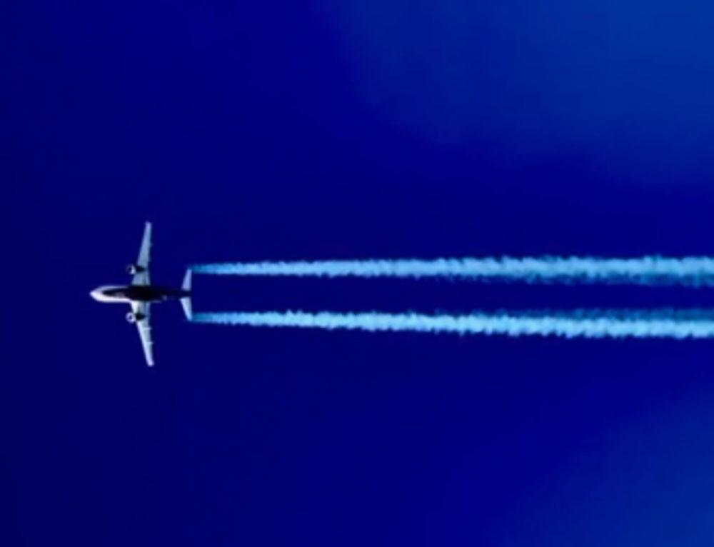 Hold the line : atterrissage prévu à l'Espace des arts
